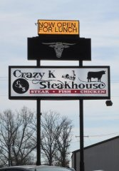 Crazy_K_Steakhouse.jpg