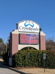 CrossRoads_Baptist_Church.jpg
